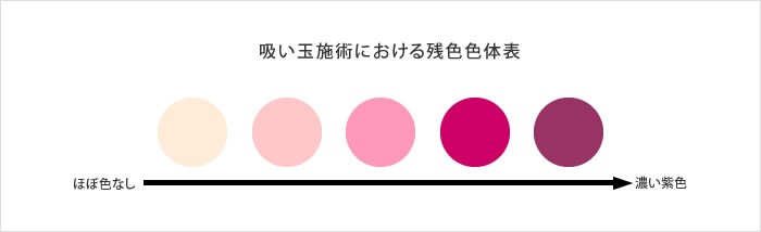 suidama_color