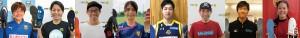 athletes_img