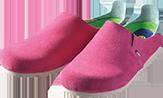 parc_pink